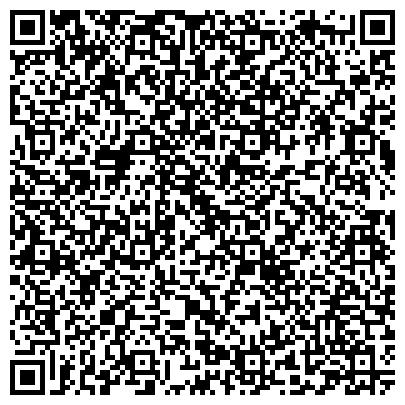 QR-код с контактной информацией организации ПОВОЛЖСКИЙ БАНК СБЕРБАНКА РОССИИ УЛЬЯНОВСКОЕ ОТДЕЛЕНИЕ № 4274