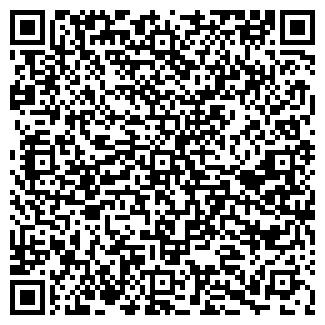 QR-код с контактной информацией организации КРАСНЫЙ ГУЛЯЙ ОПС