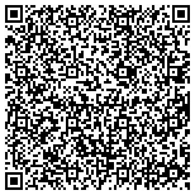 QR-код с контактной информацией организации АДМИНИСТРАЦИЯ СЕНГИЛЕЕВСКОГО РАЙОНА АРХИВНЫЙ ОТДЕЛ