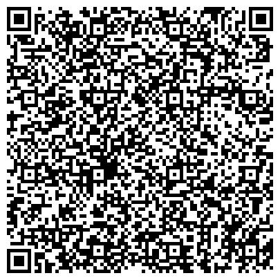 QR-код с контактной информацией организации СЕНГИЛЕЕВСКИЙ РАЙОННЫЙ СУД УЛЬЯНОВСКОЙ ОБЛАСТИ