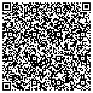 QR-код с контактной информацией организации ПОВОЛЖСКИЙ БАНК СБЕРБАНКА РОССИИ УЛЬЯНОВСКОЕ ОТДЕЛЕНИЕ № 4274/007