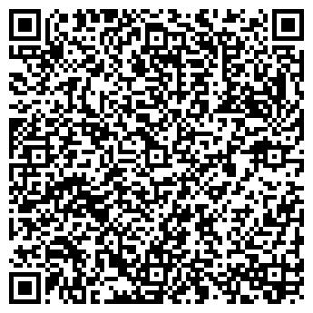 QR-код с контактной информацией организации ЦЕМЗАВОДСКАЯ АМБУЛАТОРИЯ