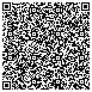 QR-код с контактной информацией организации ПОВОЛЖСКИЙ БАНК СБЕРБАНКА РОССИИ УЛЬЯНОВСКОЕ ОТДЕЛЕНИЕ № 4274/009