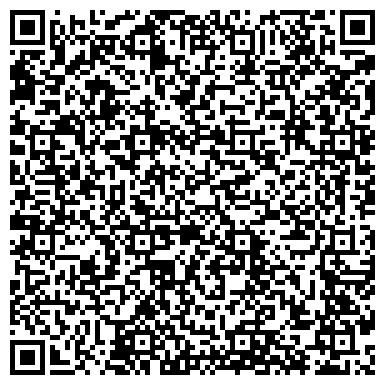 QR-код с контактной информацией организации № 2 СЕНГИЛЕЕВСКАЯ СРЕДНЯЯ ШКОЛА