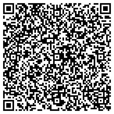 QR-код с контактной информацией организации СЕНГИЛЕЕВСКОЕ ОТДЕЛЕНИЕ ВОА