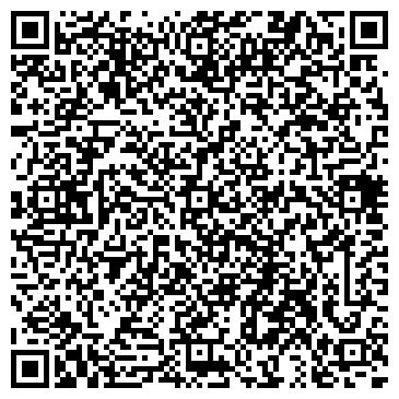 QR-код с контактной информацией организации МИРОВЫЕ СУДЬИ СЕНГИЛЕЕВСКОГО РАЙОНА
