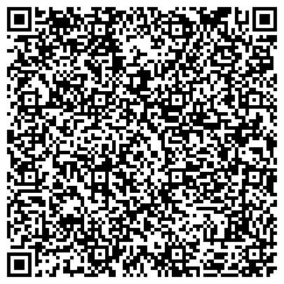 QR-код с контактной информацией организации ВОЛГО-ВЯТСКИЙ БАНК СБЕРБАНКА РОССИИ СЕРГАЧСКОЕ ОТДЕЛЕНИЕ № 4356/060