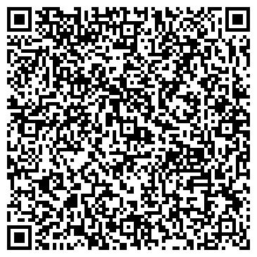 QR-код с контактной информацией организации СЕРГАЧСКАЯ СТОМАТОЛОГИЧЕСКАЯ ПОЛИКЛИНИКА