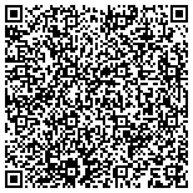 QR-код с контактной информацией организации ВОЛГО-ВЯТСКИЙ БАНК СБЕРБАНКА РОССИИ СЕРГАЧСКОЕ ОТДЕЛЕНИЕ № 4356/011