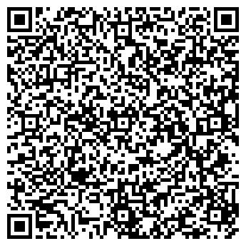 QR-код с контактной информацией организации ЖЕЛЕЗНЫЙ ВЫБОР ПКО