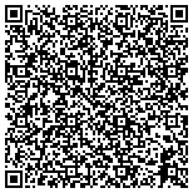 QR-код с контактной информацией организации ВОЛГО-ВЯТСКИЙ БАНК СБЕРБАНКА РОССИИ СЕРГАЧСКОЕ ОТДЕЛЕНИЕ № 4356