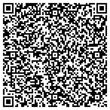 QR-код с контактной информацией организации ООО СЕРГАЧСКАЯ МЕБЕЛЬНАЯ ФАБРИКА