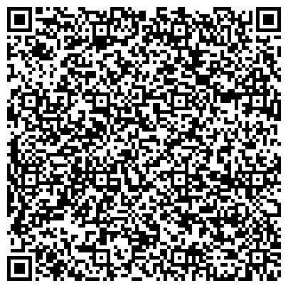 QR-код с контактной информацией организации ВОЛГО-ВЯТСКИЙ БАНК СБЕРБАНКА РОССИИ СЕРГАЧСКОЕ ОТДЕЛЕНИЕ № 4356/03