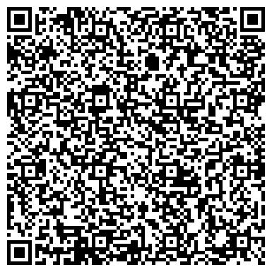 QR-код с контактной информацией организации ВОЛГО-ВЯТСКИЙ БАНК СБЕРБАНКА РОССИИ СЕРГАЧСКОЕ ОТДЕЛЕНИЕ № 4356/038