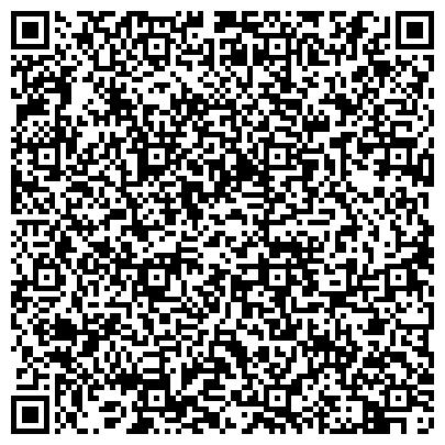 QR-код с контактной информацией организации ВОЛГО-ВЯТСКИЙ БАНК СБЕРБАНКА РОССИИ СЕРГАЧСКОЕ ОТДЕЛЕНИЕ № 4356/055