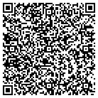 QR-код с контактной информацией организации СУХОДОЛ-ЦЕМЕНТ, ООО