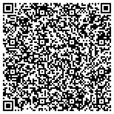 QR-код с контактной информацией организации СЕРГИЕВСКИЙ ТУЭС МАСТЕРСКАЯ ПО РЕМОНТУ ТЕЛЕФОННЫХ АППАРАТОВ
