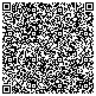 QR-код с контактной информацией организации СБЕРБАНК РОССИИ СЕРГИЕВСКОЕ ОТДЕЛЕНИЕ № 4245/22 ОПЕРАЦИОННАЯ КАССА