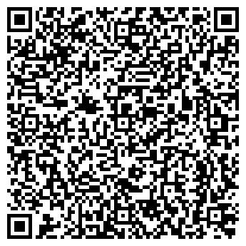 QR-код с контактной информацией организации ЗОЛОТАЯ НИВА СПХ, ООО