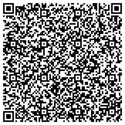 QR-код с контактной информацией организации СБЕРБАНК РОССИИ СЕРГИЕВСКОЕ ОТДЕЛЕНИЕ № 4245/12 ОПЕРАЦИОННАЯ КАССА
