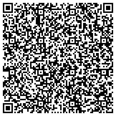 QR-код с контактной информацией организации СБЕРБАНК РОССИИ СЕРГИЕВСКОЕ ОТДЕЛЕНИЕ № 4245/9 ОПЕРАЦИОННАЯ КАССА
