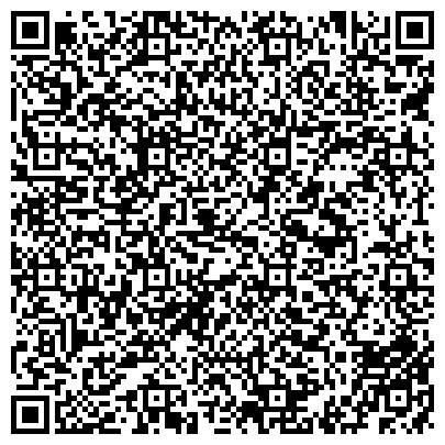 QR-код с контактной информацией организации СБЕРБАНК РОССИИ СЕРГИЕВСКОЕ ОТДЕЛЕНИЕ № 4245/11 ОПЕРАЦИОННАЯ КАССА