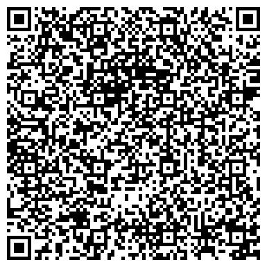 QR-код с контактной информацией организации СЕРДОБСКОЕ МЕЖРАЙОННОЕ ЭЛЕКТРОТЕПЛОСЕТЕВОЕ ПРЕДПРИЯТИЕ
