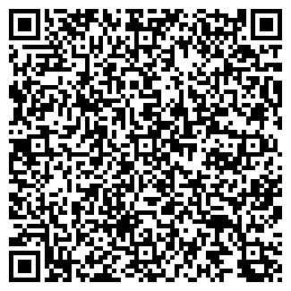 QR-код с контактной информацией организации ТОО ФИРМА СТАНЛИТ(Закрыто)