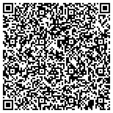 QR-код с контактной информацией организации СЕРДОБСКМЕЖРАЙГАЗ ТРЕСТ ПО ЭКСПЛУАТАЦИИ ГАЗОВОГО ХОЗЯЙСТВА