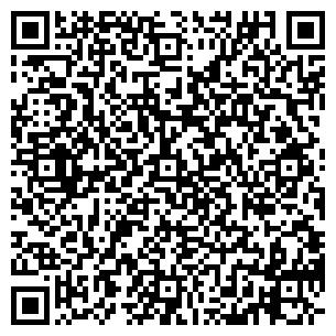 QR-код с контактной информацией организации НИВА АКХ