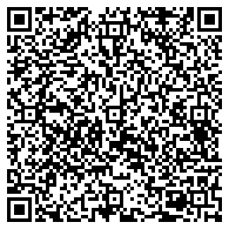 QR-код с контактной информацией организации АРЧАДА, ОАО
