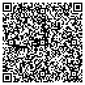 QR-код с контактной информацией организации САНТЕХНИК, ОАО