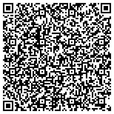 QR-код с контактной информацией организации СЕРДОБСКИЙ МАШИНОСТРОИТЕЛЬНЫЙ ЗАВОД