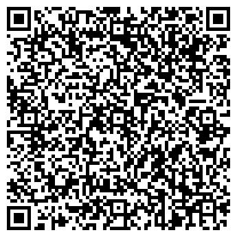 QR-код с контактной информацией организации СЕРДОБСКМАШСТРОЙ СМУ
