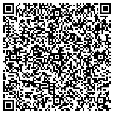 QR-код с контактной информацией организации ООО Фермер-плодородие