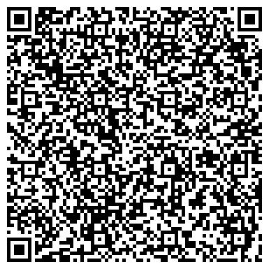 QR-код с контактной информацией организации ГОРОДСКОЕ МНОГООТРАСЛЕВОЕ ПО ЖИЛИЩНО-КОММУНАЛЬНОГО ХОЗЯЙСТВА