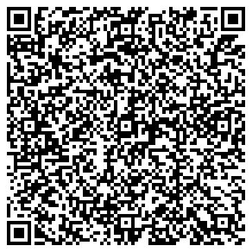 QR-код с контактной информацией организации ЮГО-ВОСТОЧНОЙ Ж/Д 10-Я СЕРДОБСКАЯ ДИСТАНЦИЯ ПУТИ