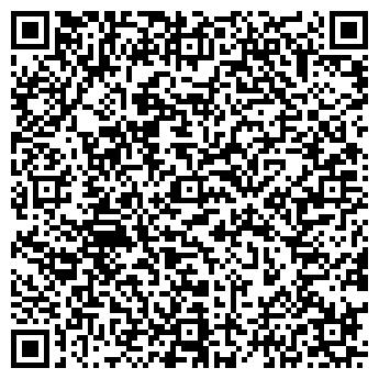 QR-код с контактной информацией организации АКЦИОНЕРНАЯ ПМК № 2