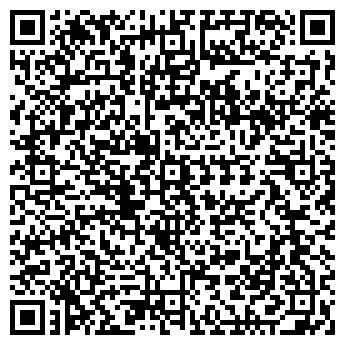 QR-код с контактной информацией организации СИБАЙСКАЯ ПМК ООО