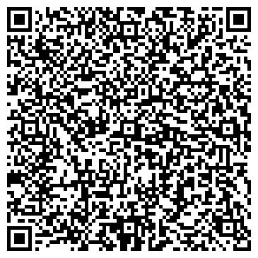 QR-код с контактной информацией организации АКЦЕПТ-ТЕРМИНАЛ АО ЖЕЗКАЗГАНСКИЙ ФИЛИАЛ