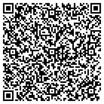 QR-код с контактной информацией организации БАШКИРНЕФТЕПРОДУКТ ОАО № 179