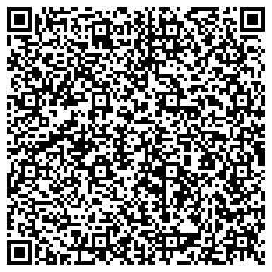 QR-код с контактной информацией организации ГОСУДАРСТВЕННАЯ РЕГИСТРАЦИОННАЯ ПАЛАТА ПРИ МИНИСТЕРСТВЕ ЮСТИЦИИ РБ ГОРОДСКОЙ ФИЛИАЛ