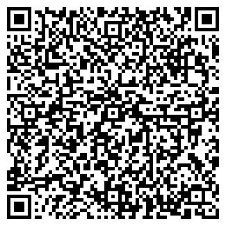 QR-код с контактной информацией организации БАШКИРНЕФТЕПРОДУКТ ОАО № 68