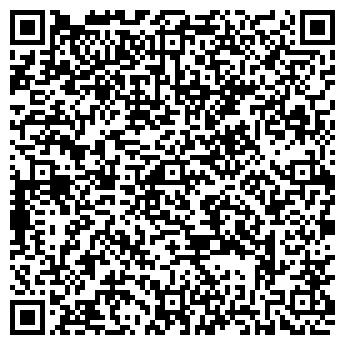 QR-код с контактной информацией организации СИБАЙСКОЕ ГОРПО