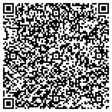 QR-код с контактной информацией организации БАНК КАСПИЙСКИЙ АО ЖЕЗКАЗГАНСКИЙ ФИЛИАЛ