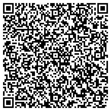 QR-код с контактной информацией организации Успех Дачника