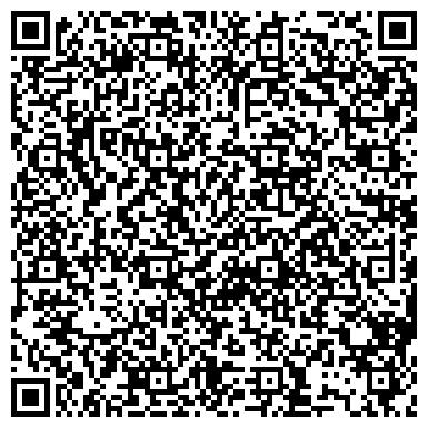 QR-код с контактной информацией организации РЕСПУБЛИКАНСКИЙ ЦЕНТР СОДЕЙСТВИЯ ТРУДОВОЙ ЗАНЯТОСТИ МОЛОДЕЖИ