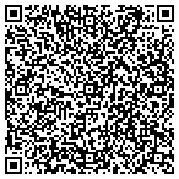 QR-код с контактной информацией организации ЗАВОД ЖЕЛЕЗОБЕТОННЫХ КОНСТРУКЦИЙ ОАО БАШЗАУРАЛСТРОЙ