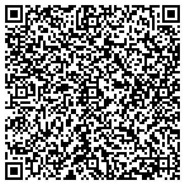 QR-код с контактной информацией организации ДИРЕКЦИЯ ЕДИНОГО ЗАКАЗЧИКА ГУП