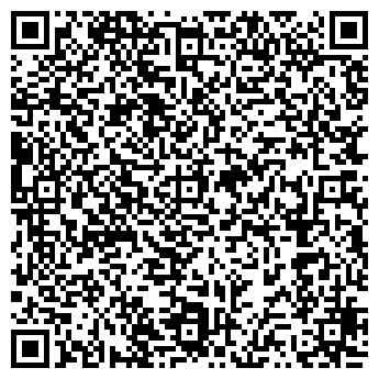 QR-код с контактной информацией организации КОЛХОЗ ИМ. СУВОРОВА